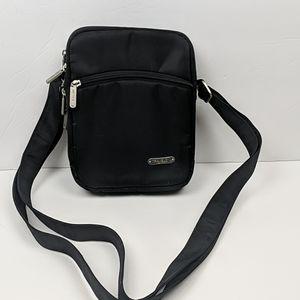 Travelon Classic Mini Shoulder Bag